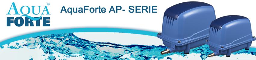 AP-Serie